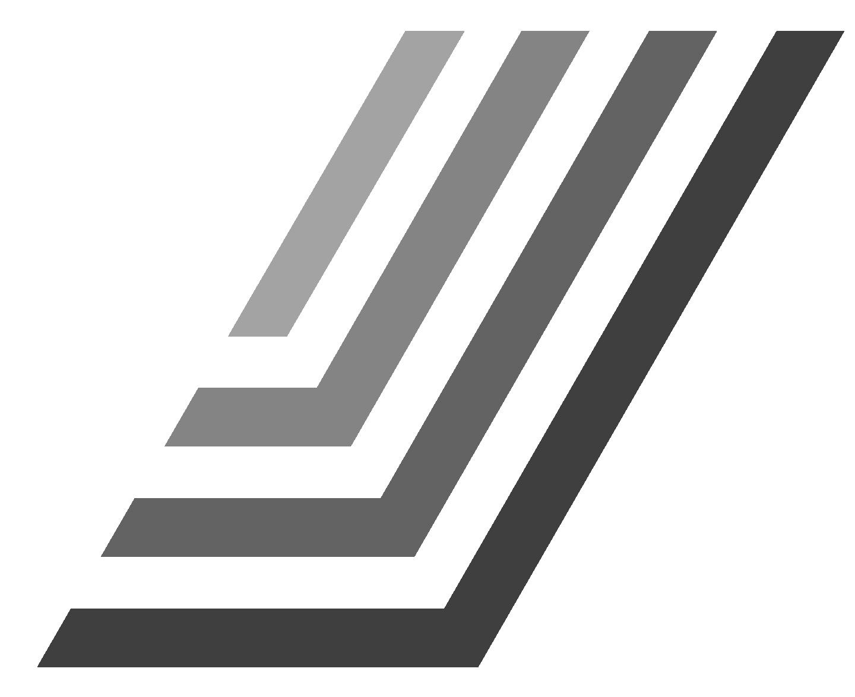 bk-logo-icon