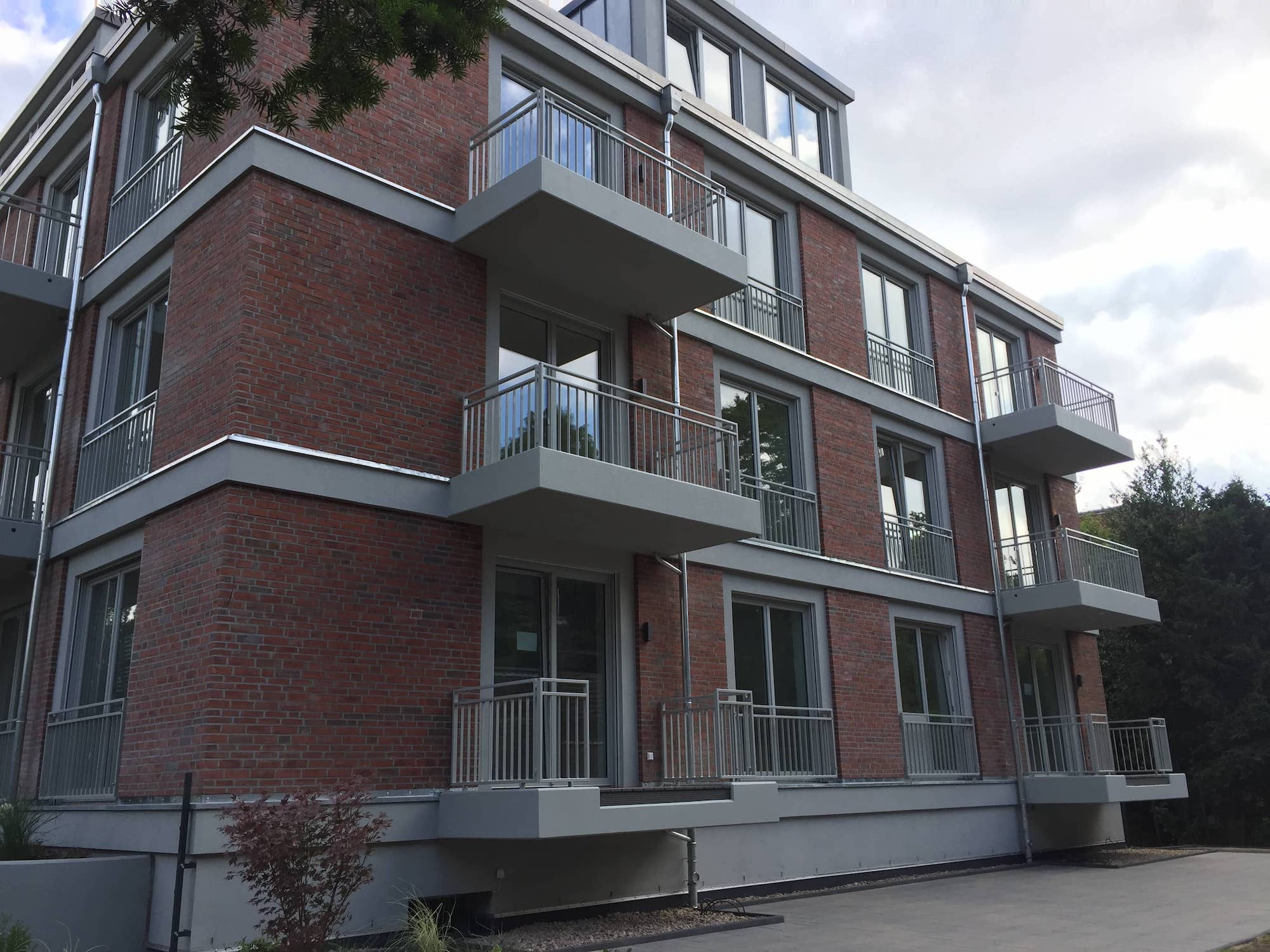 bk-metall-anlagenbau-balkonbau