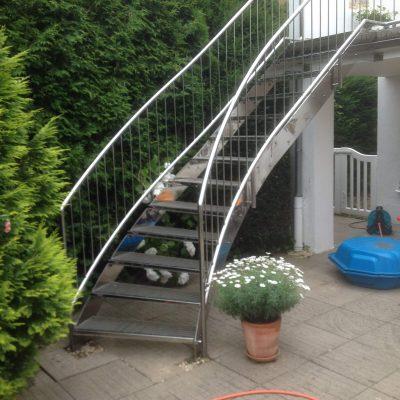 bk-metall-anlagenbau-treppenbau